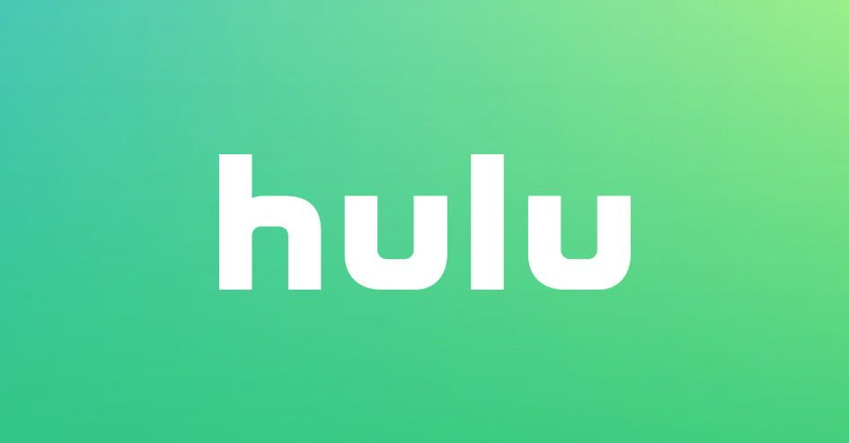 What Is Hulu Live Tv Here S Everything You Need To Know Live