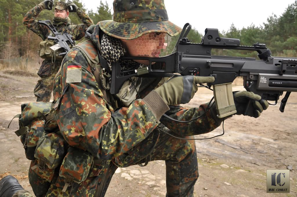german special forces - photo #45