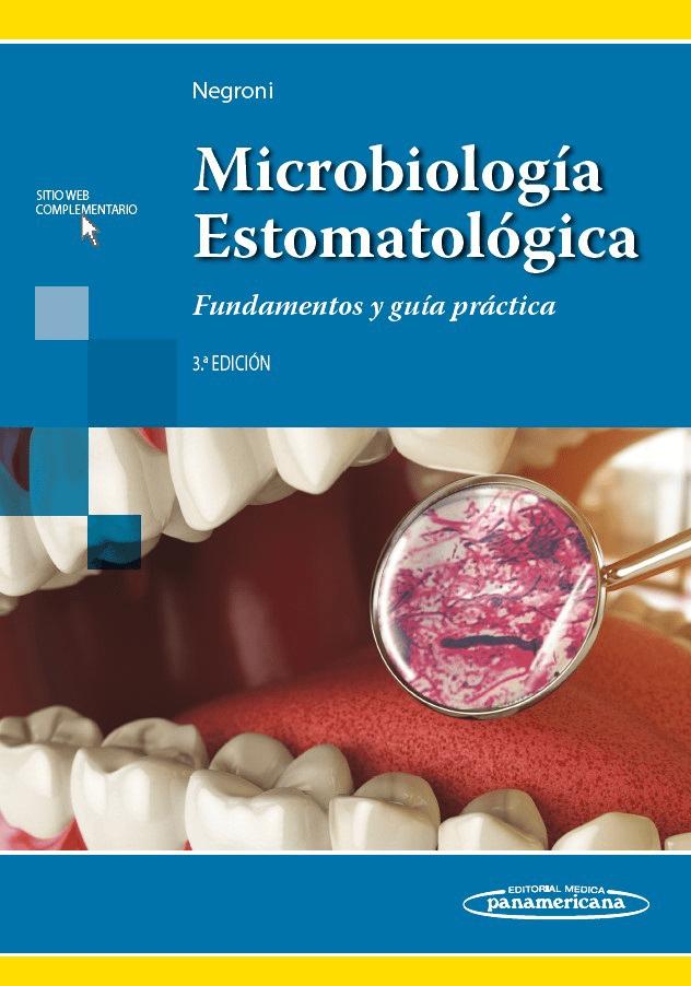 Libros De Odontologia Pdf