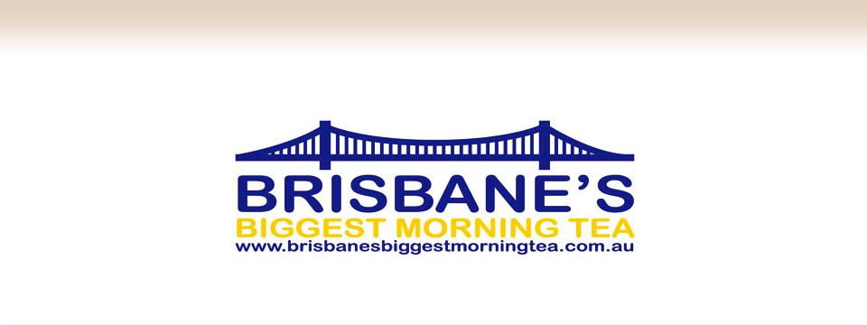 Brisbane's Biggest Morning Tea with MY LIFE. MY STYLE - Entrance is free!