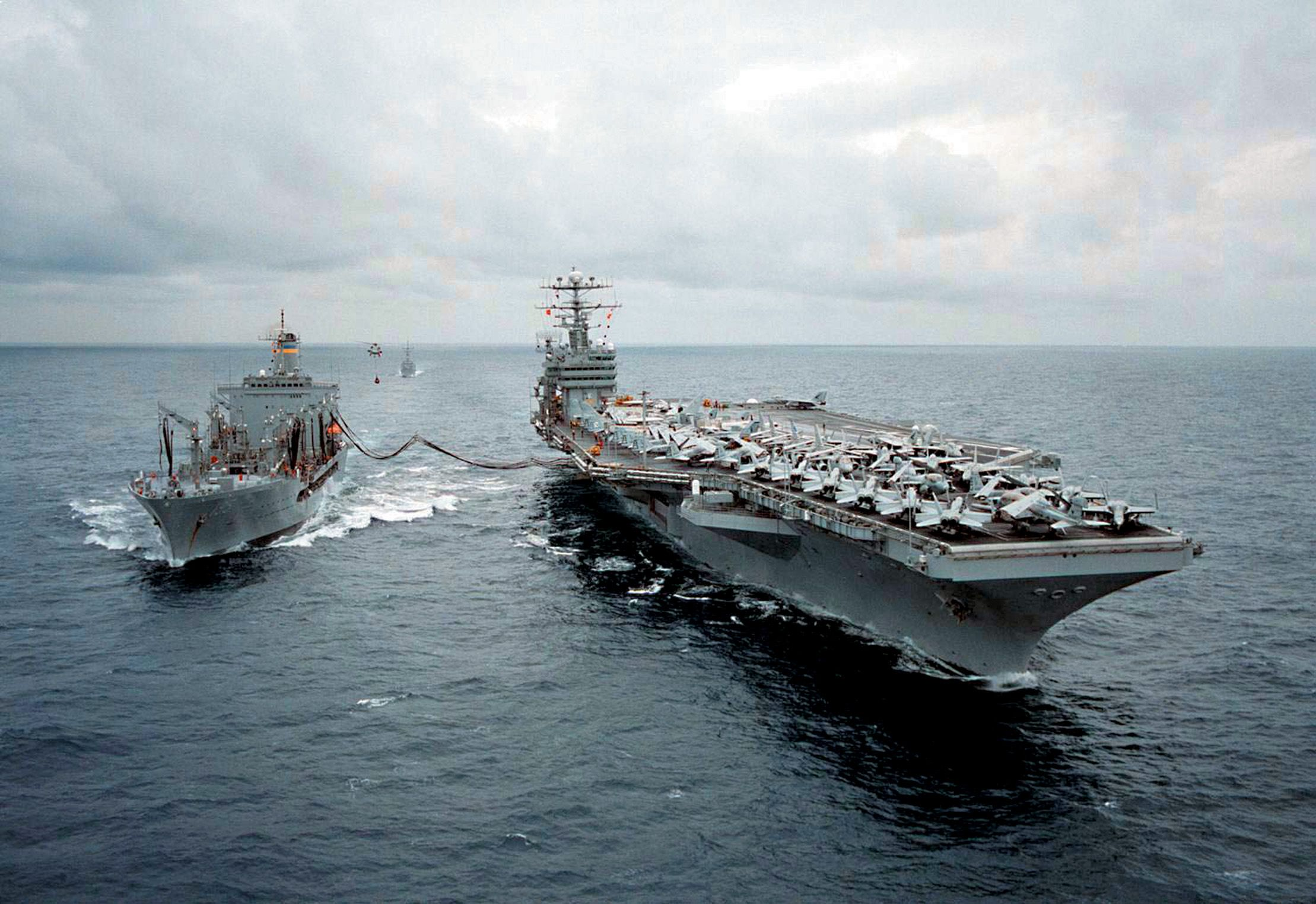 Military Battleships | The US Navy uses at least a dozen different ...