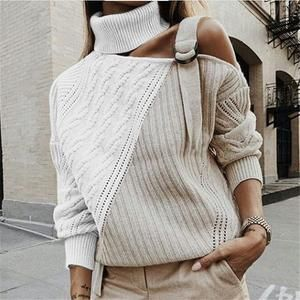 Photo of Sale – Women's Sweaters Outfits