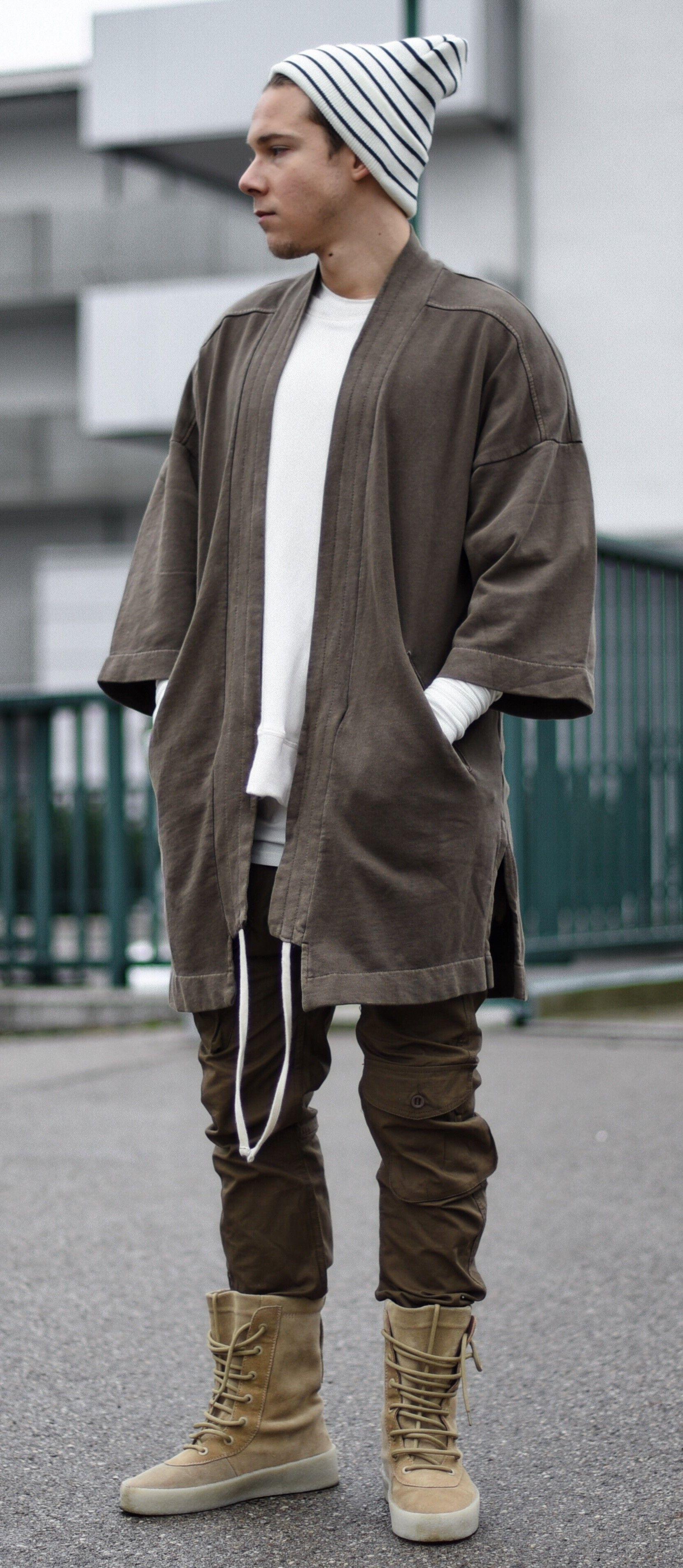 82b1a1fcde03c Earthly Tones Zara Fashion