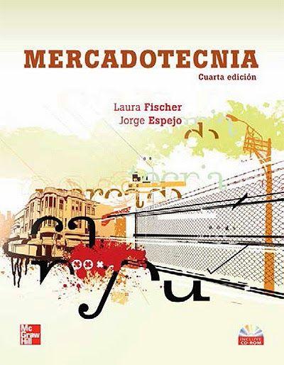 ACTUALIZACIÓN  - Mercadotecnia - Laura Fischer - PDF - Español  http://helpbookhn.blogspot.com/2013/12/descargar-libro-completo-de_16.html