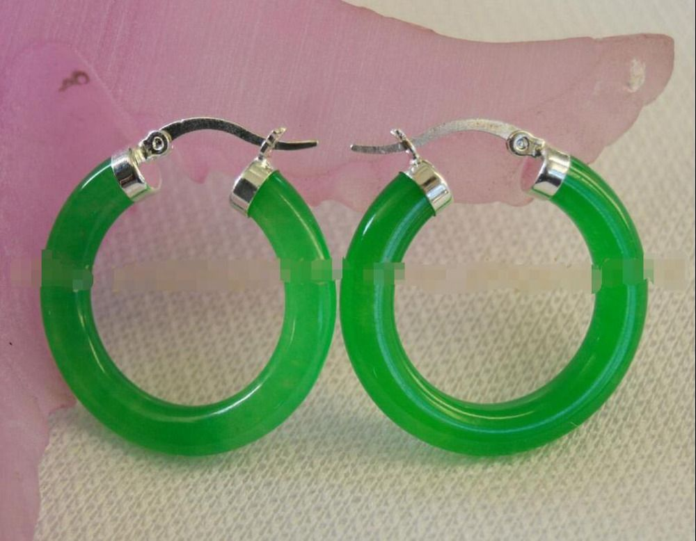 Selling Picture > BEAUTIFUL! GREEN REAL NATURAL GREEN good CLICK ...