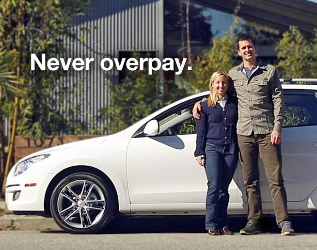 Www Truecar Com Never Overpay Great Pricing Is Not Just For