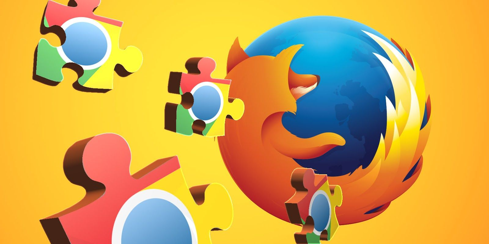 How To Install Chrome Extensions In Firefox Chrome Extensions Firefox Chrome