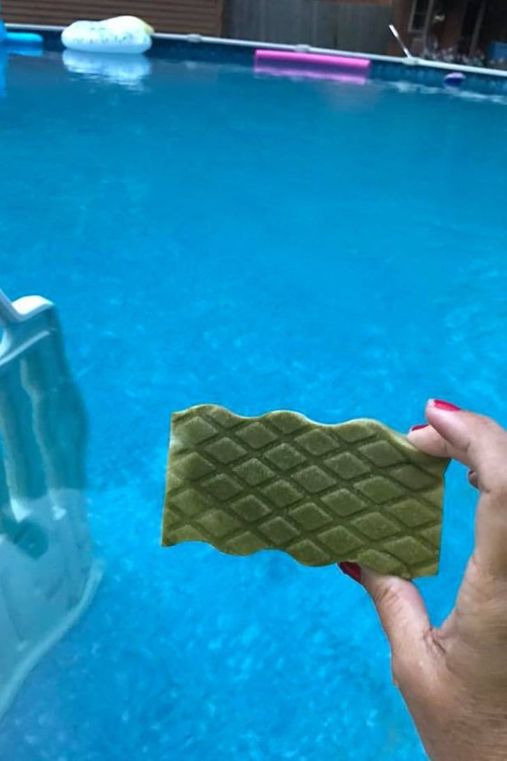 Pool Reinigen Tricks Best Cleaning Hacks To Try At Home Crafty Morning Pools Pool