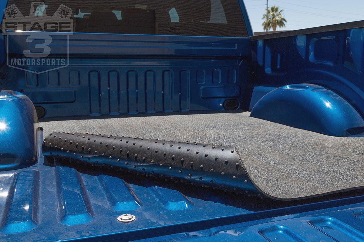 2018 f150 promaxx bed mat f150 best car insurance