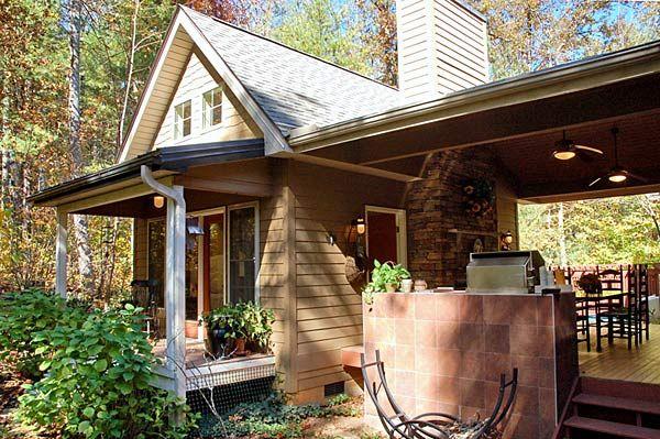 luxury lake homes for sale mountain lake property north carolina rh pinterest com