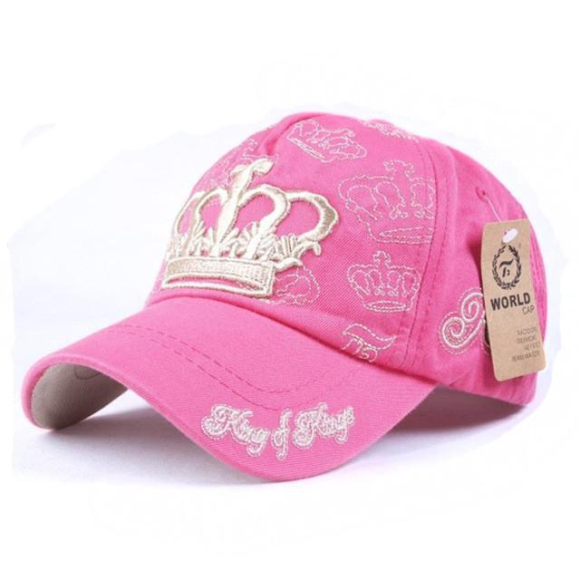 Kids King & Queen Hats #queenshats Kids King & Queen Hats #queenshats