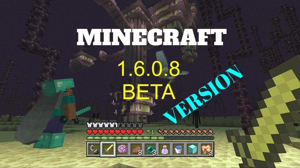 minecraft 1.2 10 mod apk