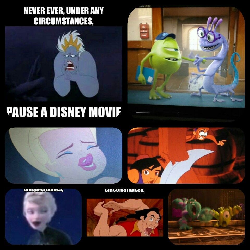 Photo of 22 FUNNY PICTURES DISNEY