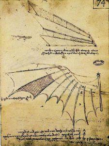 Las Maquinas Voladoras De Leonardo Da Vinci Leonardo Da Vinci Leonardo Da Vinci Inventos Dibujos