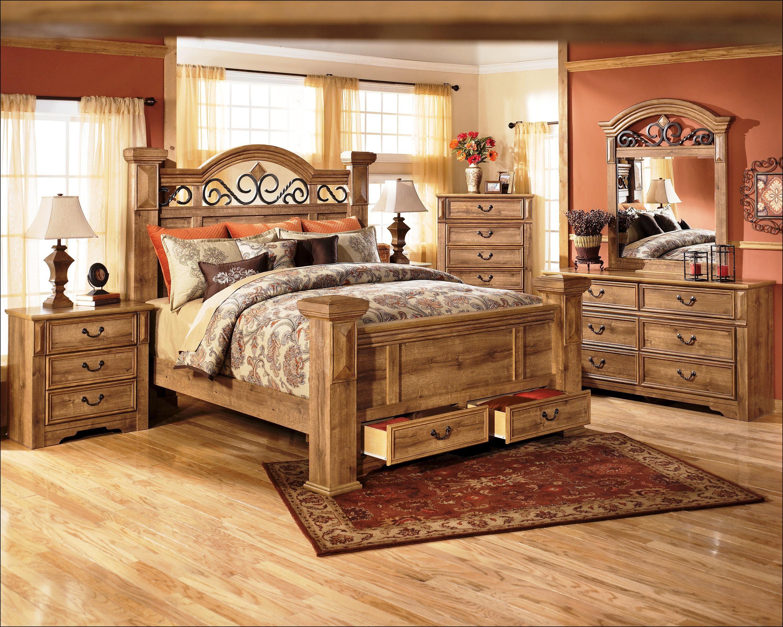 Badcock Mattress Sale King size bedroom sets, Queen