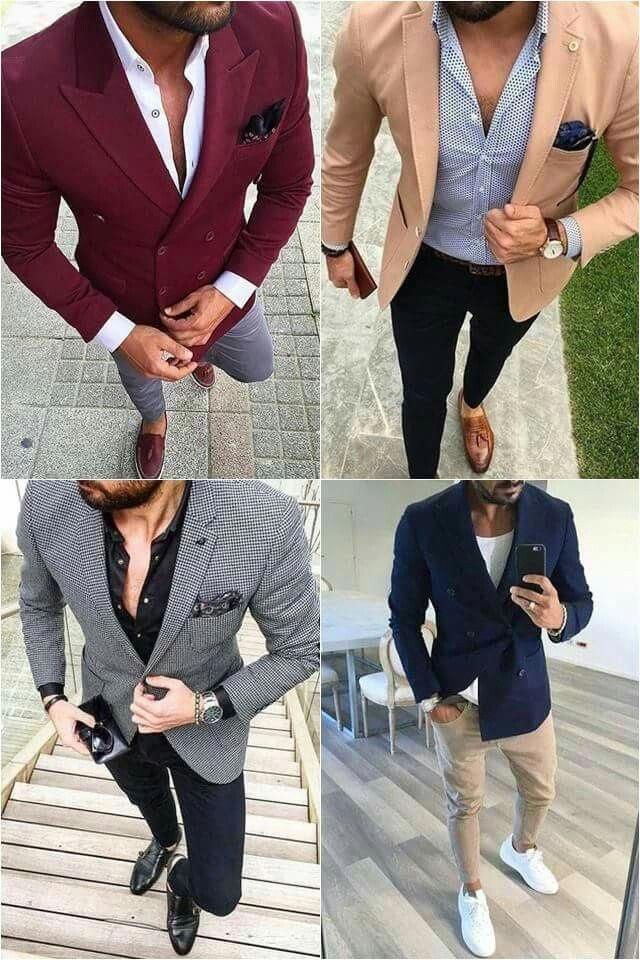 Dressy Casual Men Mens Dressy Casual Outfit Mens Dressy Casual Dressy Casual Outfits