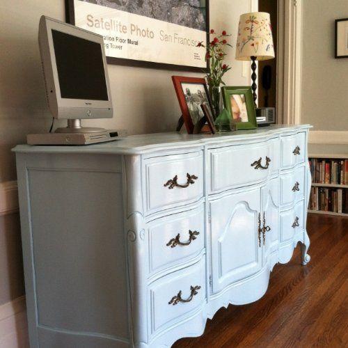 11 Ways To Transform A Dresser Dekupazh Mebel Mebel Dekupazh