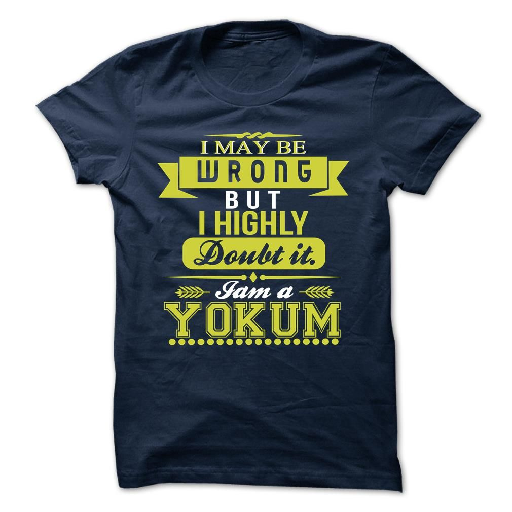 [New tshirt name tags] YOKUM  Discount 5%  YOKUM  Tshirt Guys Lady Hodie  SHARE and Get Discount Today Order now before we SELL OUT  Camping tshirt