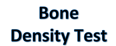 18++ Osteoporosis definition who world health organization information