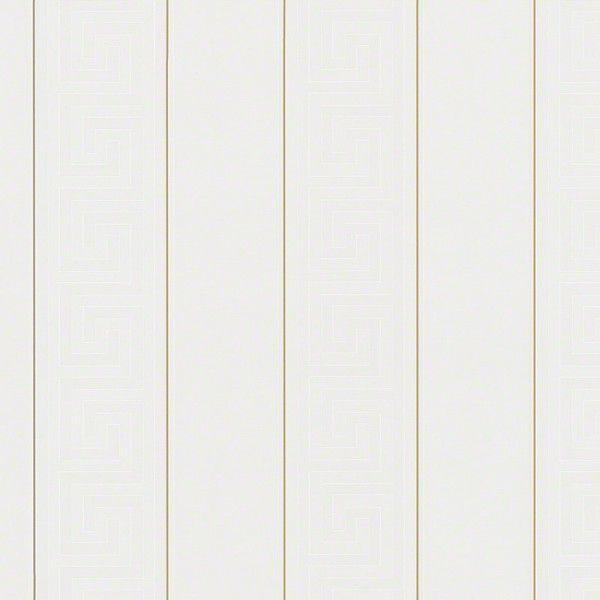 papier peint bandes 93524-1 a.s. création versace - bricoflor ... - Bubble Sofa Von Versace