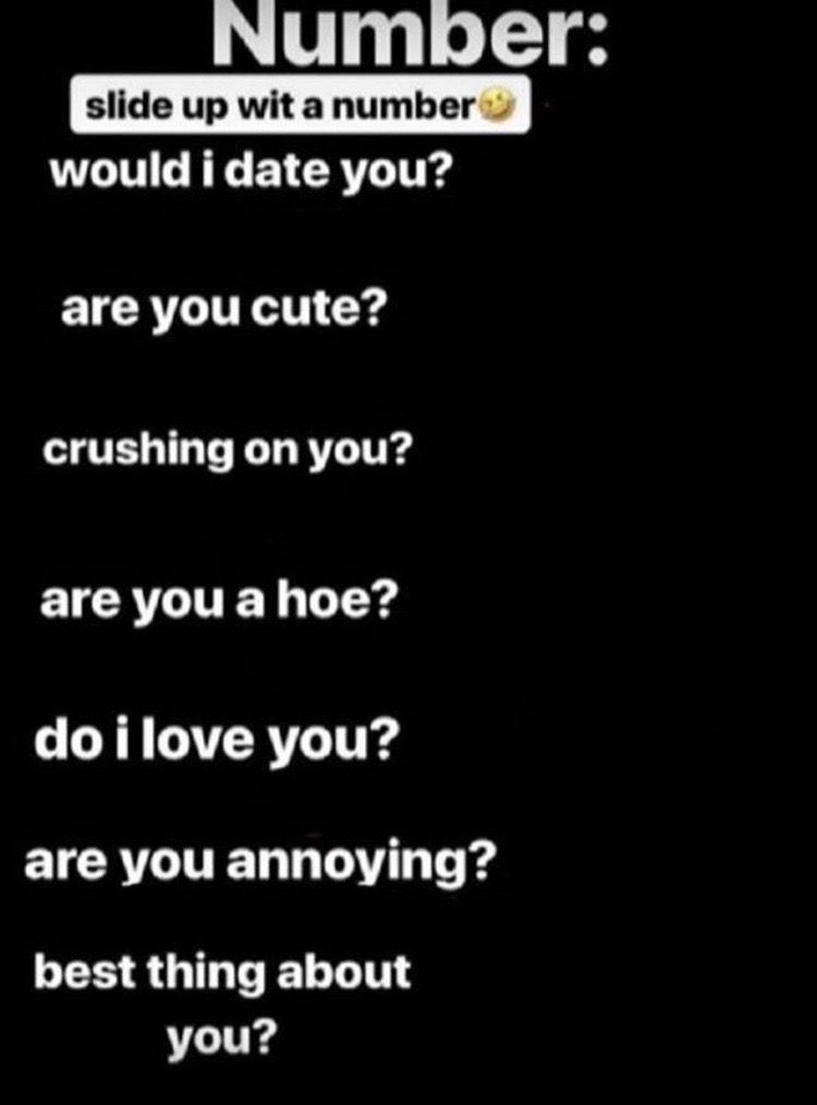 bored instagram type poll, mariahkayhearts | Snapchat ...