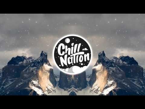 Troyboi on my own (feat. Nefera) youtube.