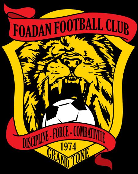 Resultado de imagem para Dapaong football