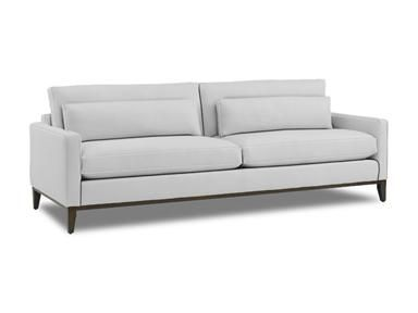 living room couches shop for kravet lorane sofa ds3301 1 and other sofas at 10038