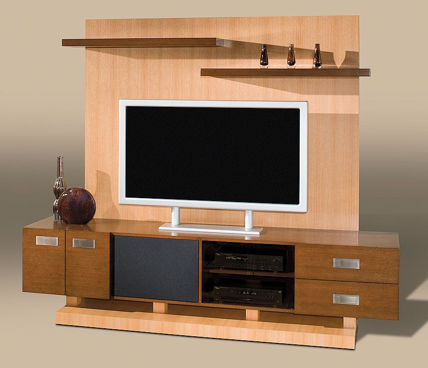 Home Theater Wall Units Stockholm home theater wall unit