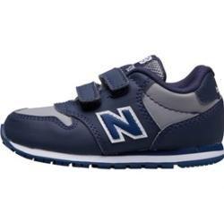 New Balance Kleinkind Jungen 500 Sneakers Navy New Balance – Boda fotos