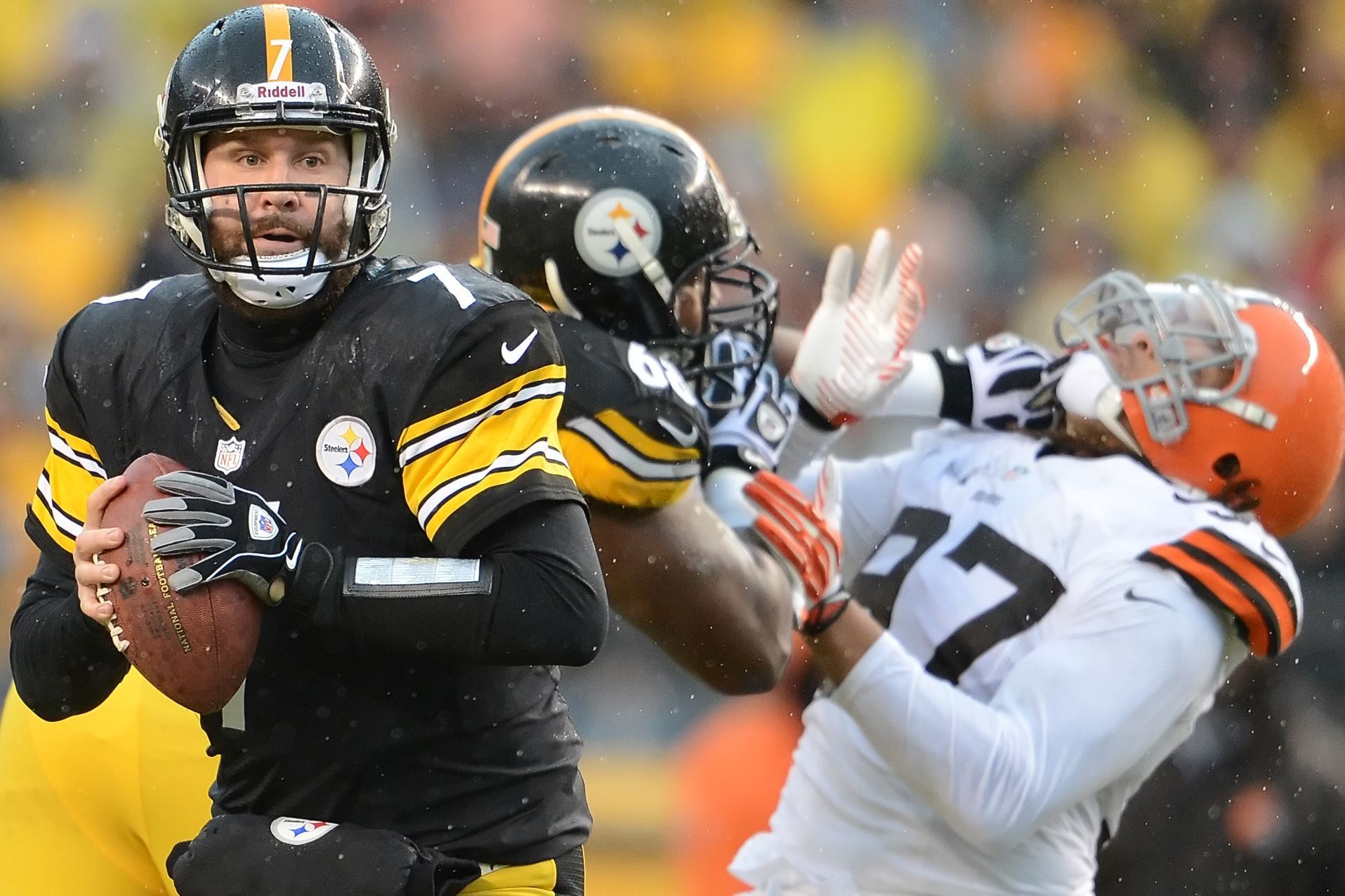 pittsburgh steelers Google Search Steelers, Football