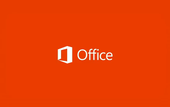 Pin by Deann J. Battle on eSoftBlog Microsoft office