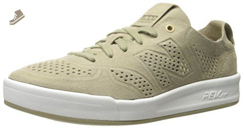 brillo Pericia Desarmamiento  New Balance Women's 300 Lifestyle Fashion Sneaker, Trench/White, 9 B US - New  balance sneakers for women (*Amazon P… | Sneakers fashion, Sneakers, New  balance women