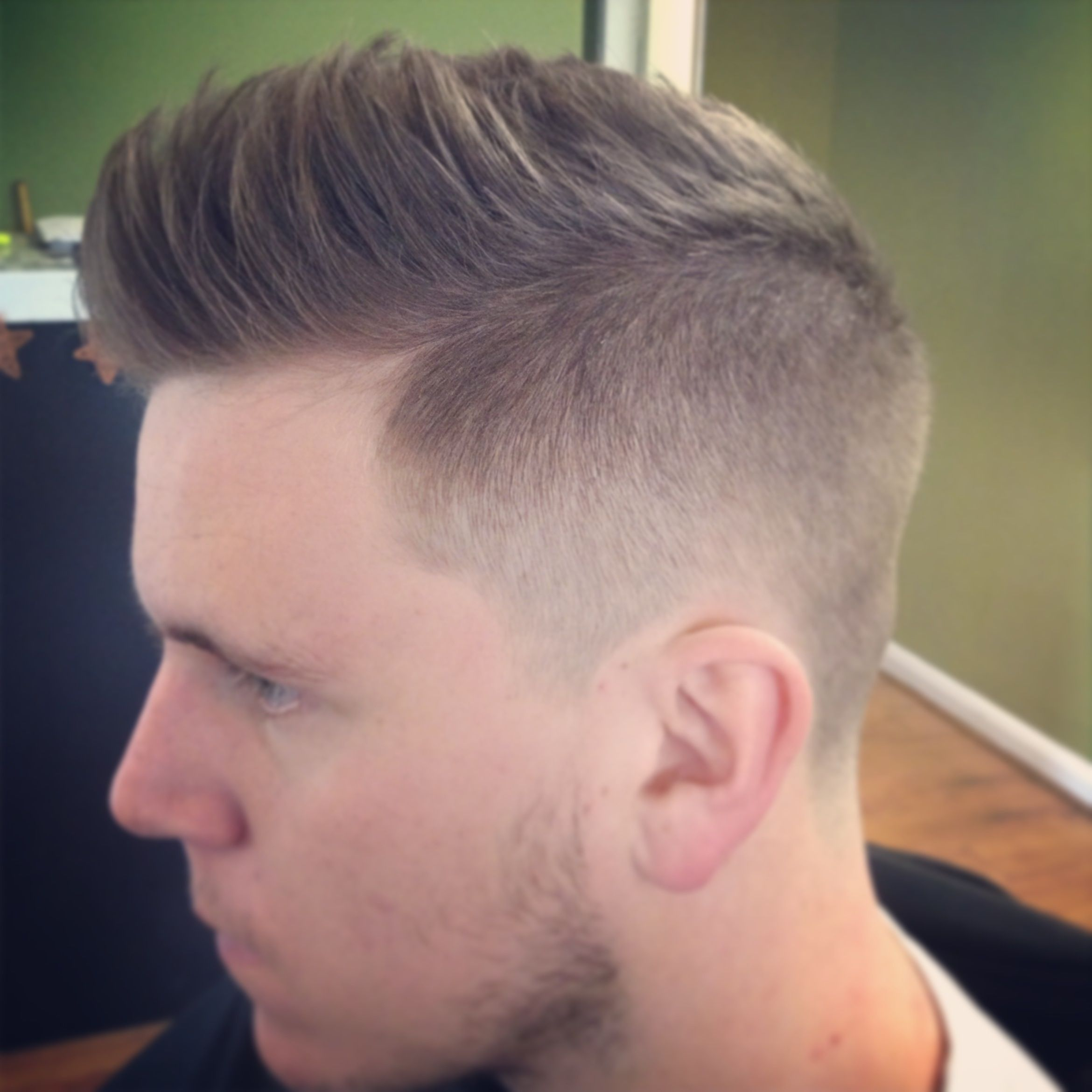 old school haircuts for men - bing images   peinados   pinterest