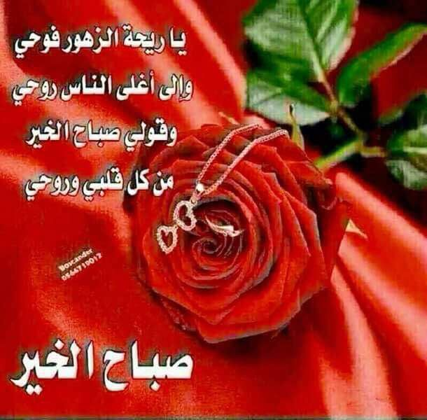 Pin By Manal On صباح الخير Love Messages Messages