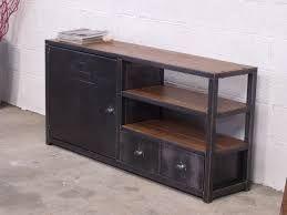 Resultat De Recherche D Images Pour Style Industriel Ikea Mobilier De Salon Salle A Manger Style Industriel Meuble Rangement
