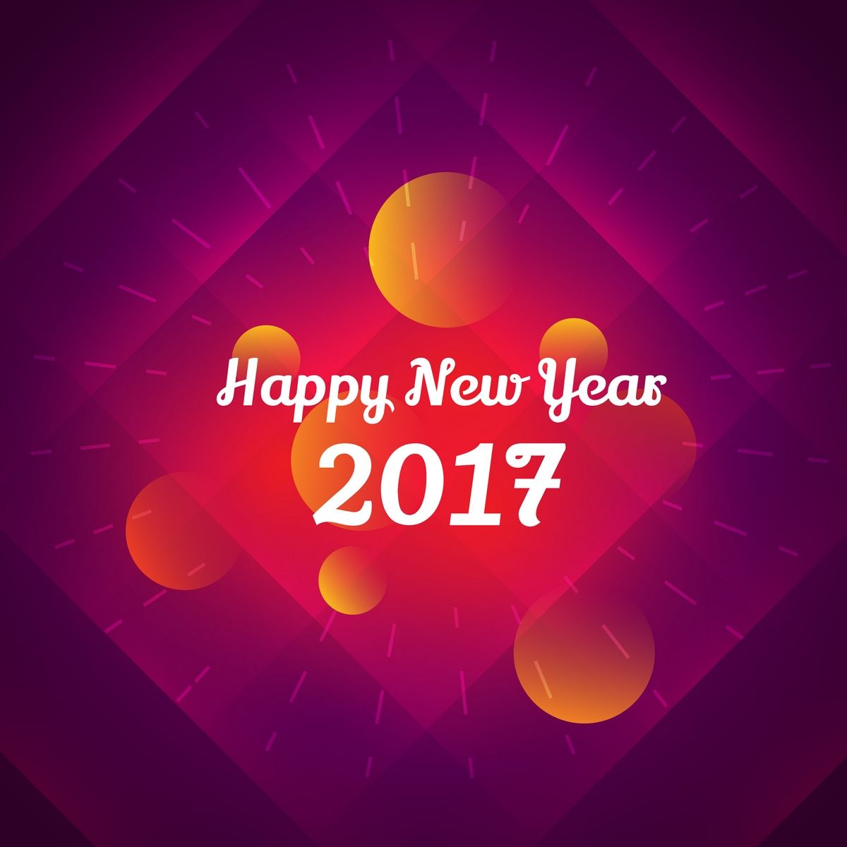 Fish aquarium quotes - Wishing You A Happy New Year 2017 Quotes Wishing You A Happy New Year Wishing You A Happy New Year 2017 Sayings