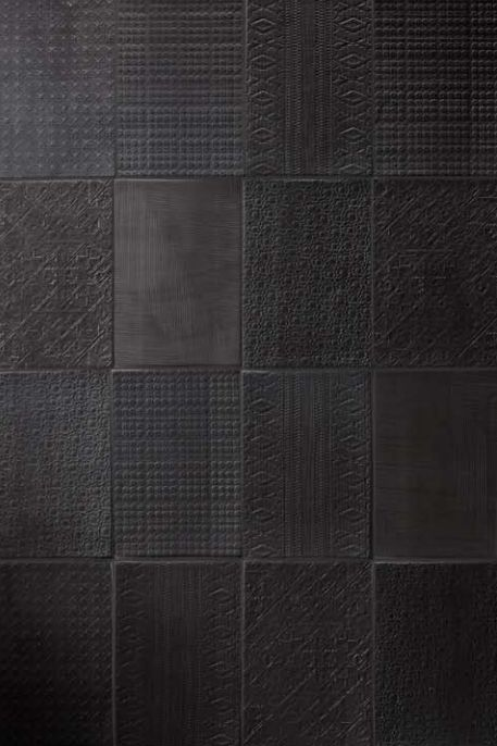 Top 10 Remodeling Shows Tiles Texture Black Tiles