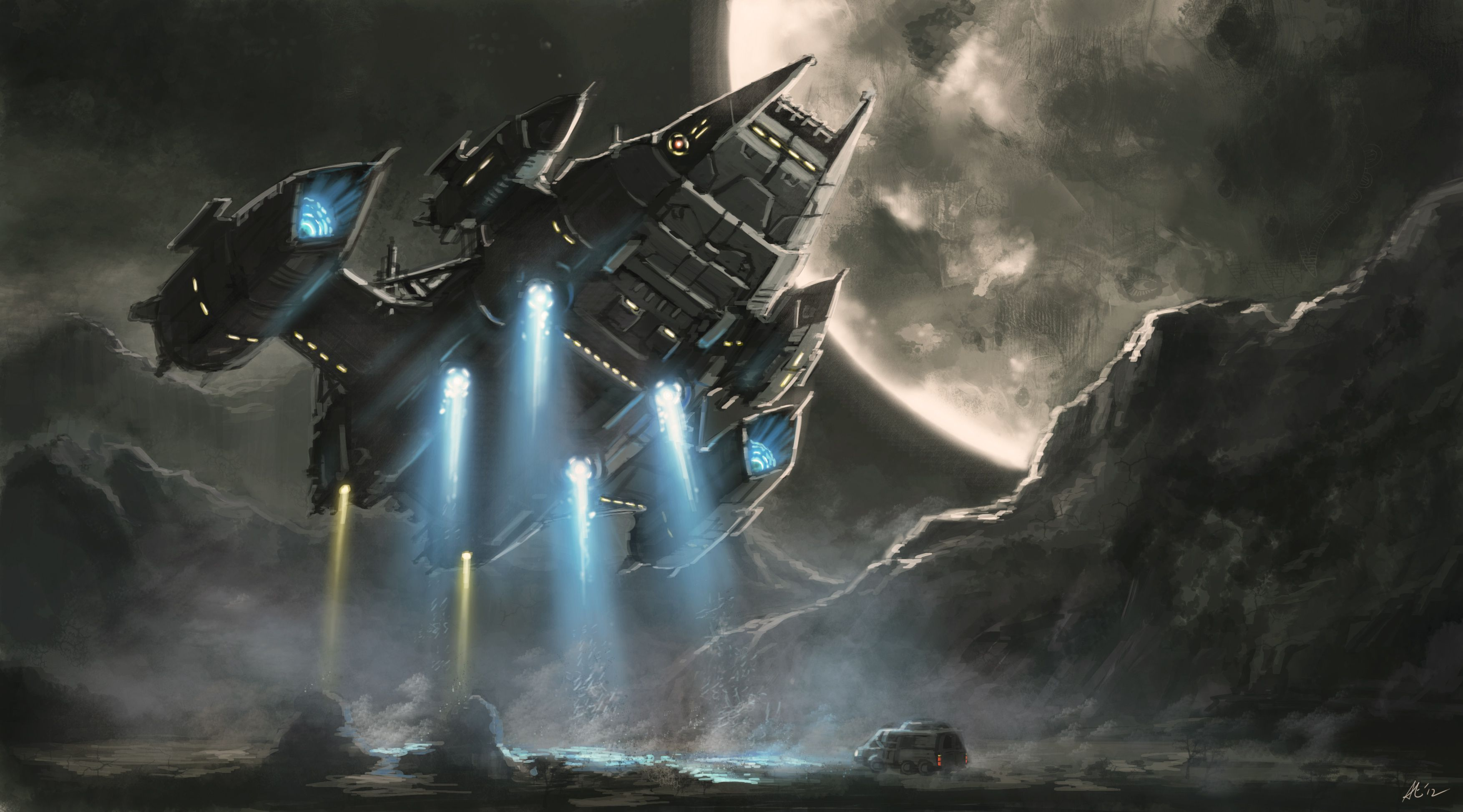 http://all-images.net/wallpaper-science-fiction-hd-fond-ecran-03/