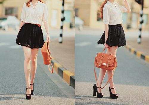 ulzzang fashion | Tumblr