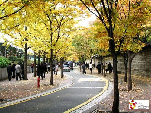Korea_Duksugung(덕수궁)
