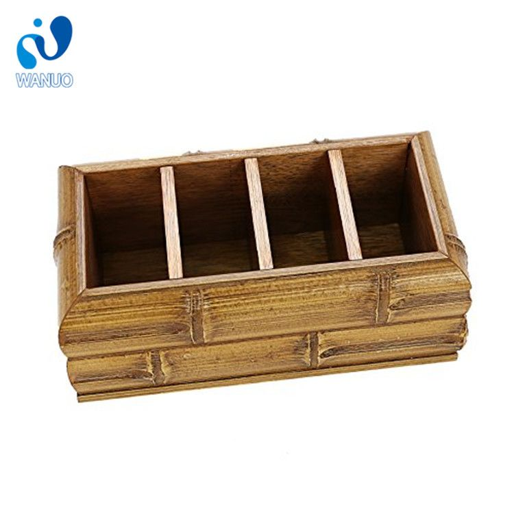 Wooden Multiplication Table Pencil Box WANUO WOODEN PRODUCTS - multiplication table