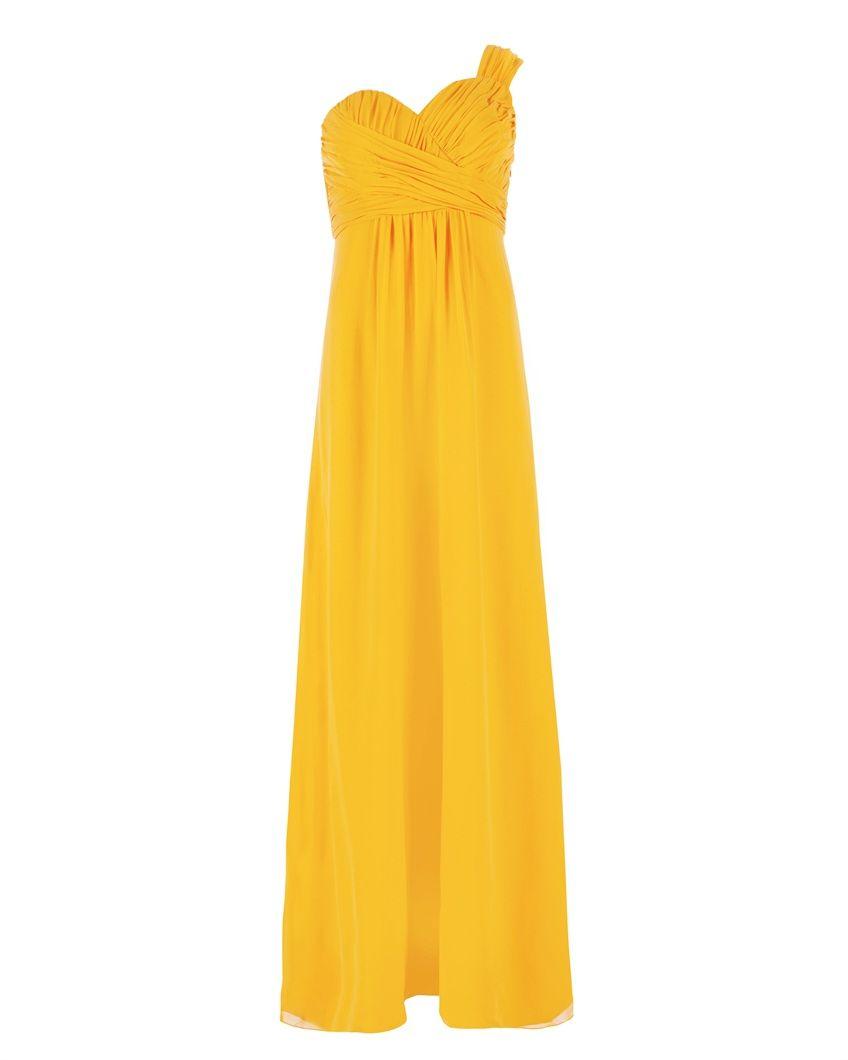 Maxi Dress Evening, Dresses, Summer Maxi Dress