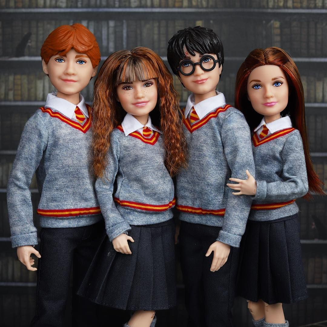 Burn Burn Burn Burn Dark Space Im Slipping Into Dangerous Ways Looking For A Familiar Face Not Too Harry Potter Decoracao Harry Potter Acessorios Harry Potter