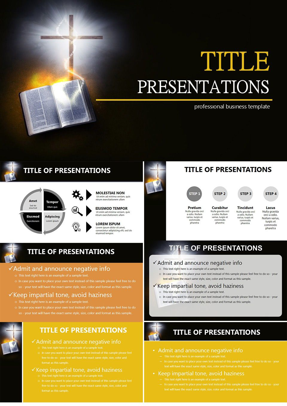 Gospel and cross powerpoint templates pinterest template gospel and cross powerpoint templates toneelgroepblik Choice Image