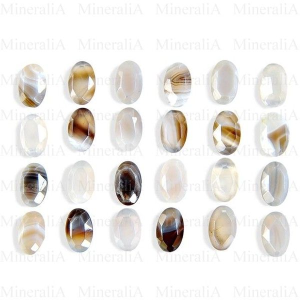 Mineralia. Mineralia. Compra, venta, importación, exportación de... ❤ liked on Polyvore featuring fillers and backgrounds