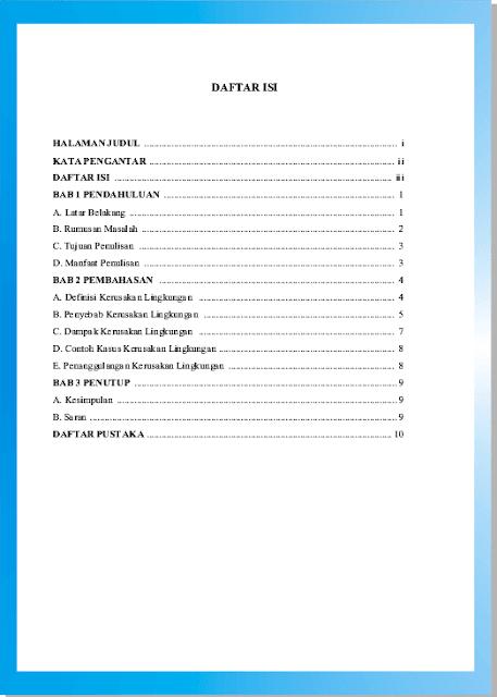Membuat Titik Titik Di Daftar Isi : membuat, titik, daftar, Mudah, Membuat, Titik-Titik, Daftar, Otomatis, Dengan, Cepat, Titik,, Riwayat, Hidup,, Tanda, Titik