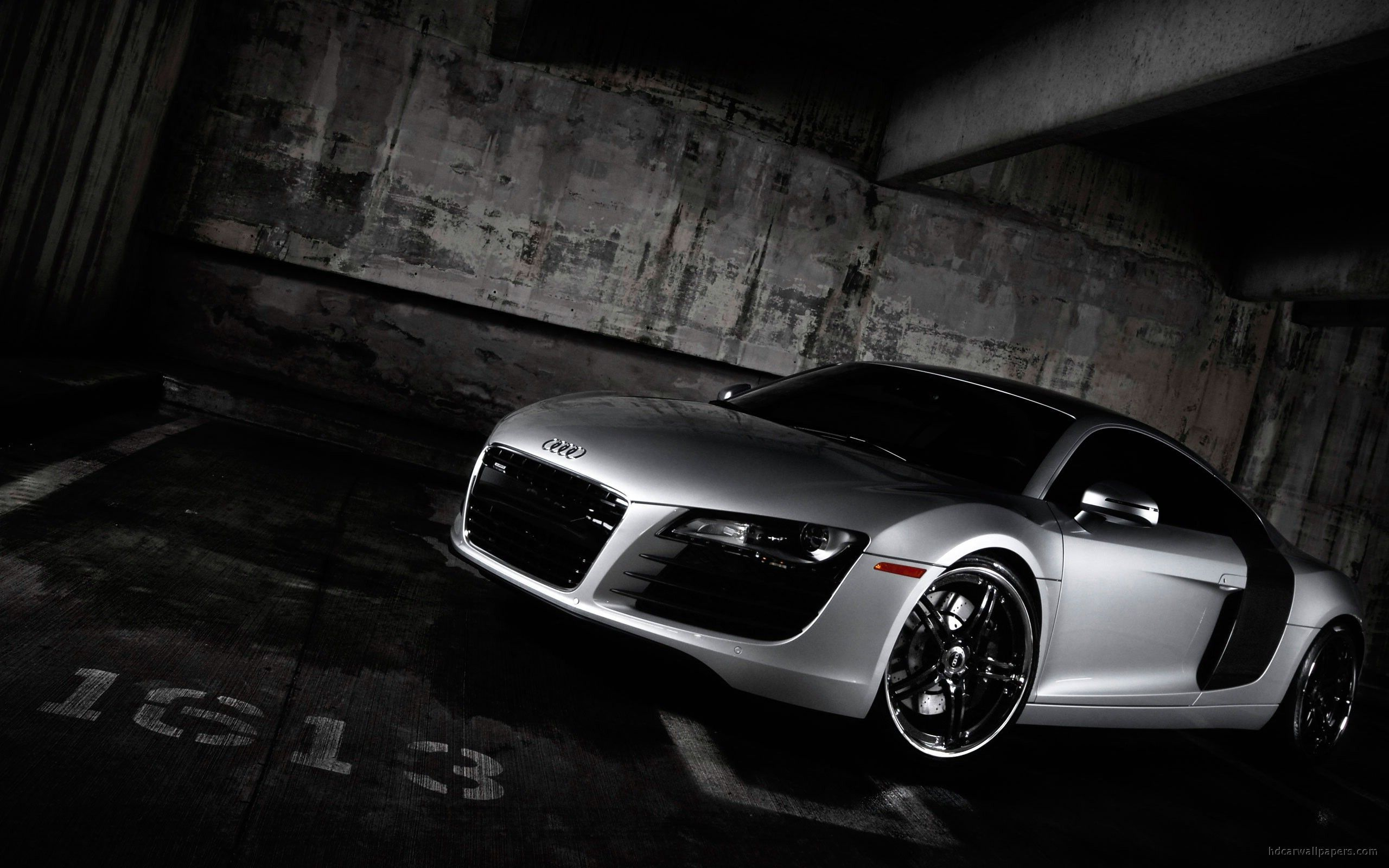 Audi R Wallpaper Audi Cars Wallpapers For Free Download About - Audi car background