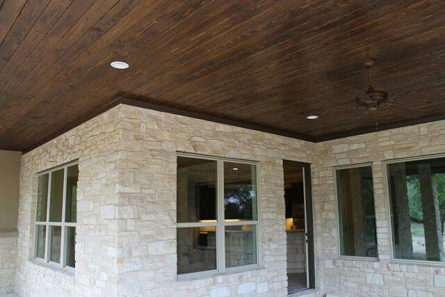 pine tongue and groove. wood source siding tongue u0026 groove stk