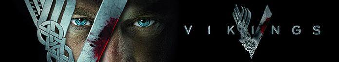 Vikings Season 5 Episode 6 S05e06 Hdtv With Images Vikings